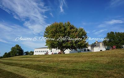 Sandy Cove Retreat, North East MD