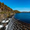 New Croton Dam, NY 10/27/17