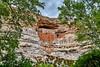 Montezuma's Castle Camp Verde  Arizona
