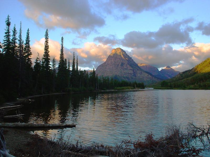 Sunrise_mountain