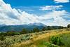 Mt.Sopris, CO