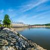 Conowingo Dam, MD