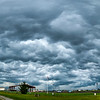 Moody Storm Clouds 8/10/21