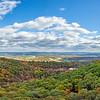 Mohonk Preserve Panorama 10/24/18