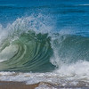Wave 508