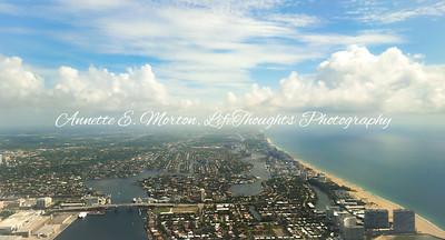 Ft. Lauderdale Landing, Ft. Lauderdale FL