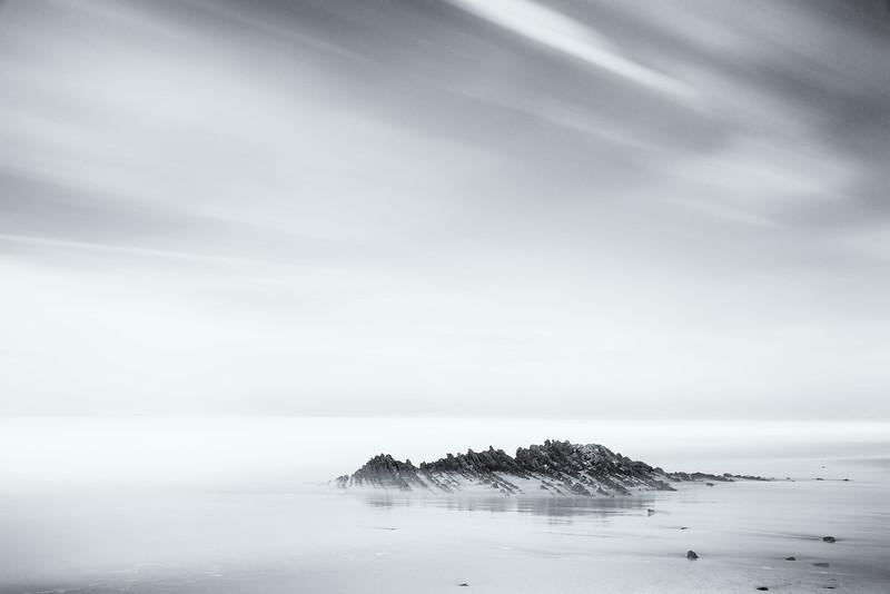 Oceanscape I