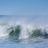 Wave 8938