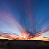 Sunset Field, Howell, NJ