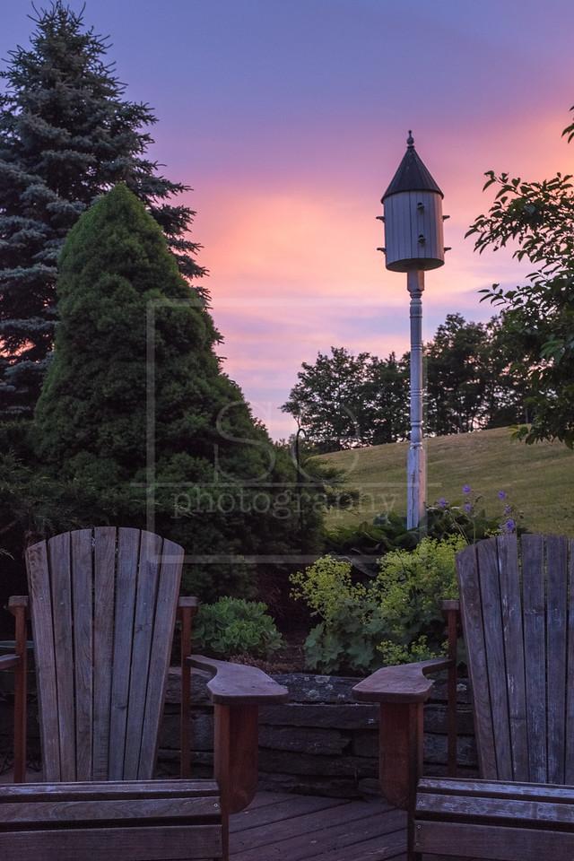 Marlboro, Vermont