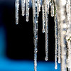 Icicles 3/16/17
