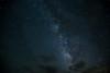 """The Milky Way 1"""