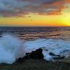 Lights Out - Laguna Beach