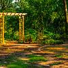 "ETC-3499-WPP1703 ""Garden Retreat Pano""  Med  File_9072"