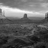 Monument Valley-3733-Edit