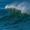 The Beauty Of An Ocean Wave 9/23/20