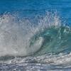 Wave 3636