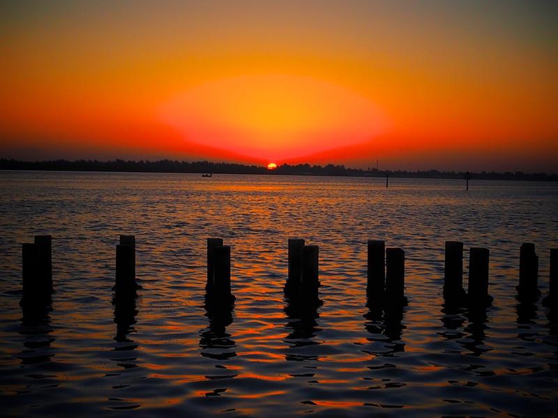 ETC2527  Sunrise Bay JDA72335