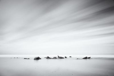 Oceanscape II