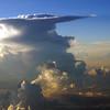 Thunderheads1