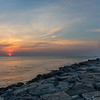 Sunrise Inlet 5/26/16