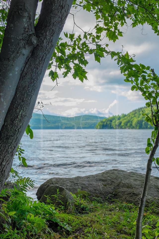 Lake Whitingham