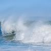 Wave 8821