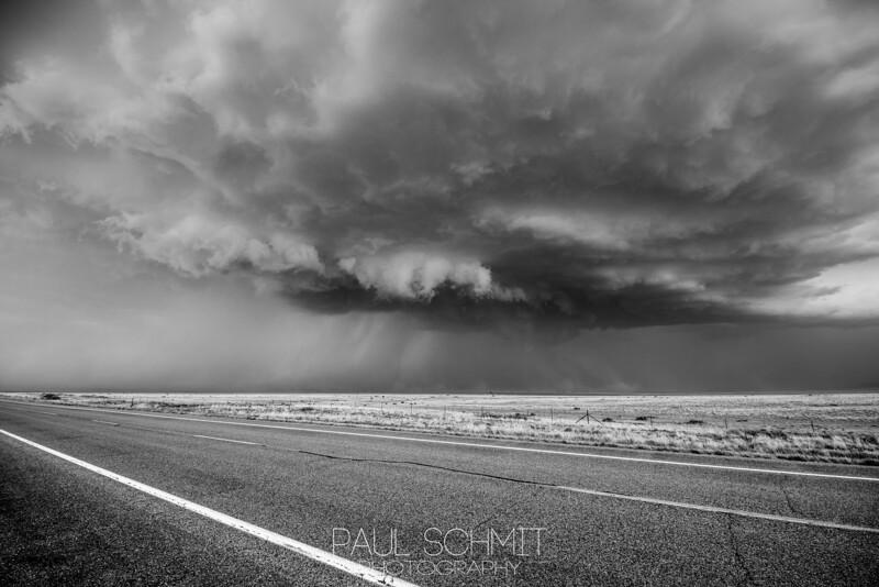 Storm Highway