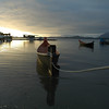 Tofino harbour Stock Photo by Nature Photographer Christina Craft