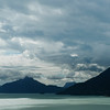 Britannia Beach - Sea to Sky Highway in British Columbia en route to Squamish and Whistler <br /> <br /> Professional Nature Photography by Christina Craft of the Nature Stock Photography Library