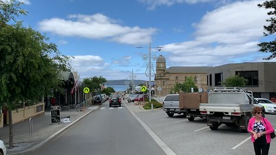 APIWA Albany
