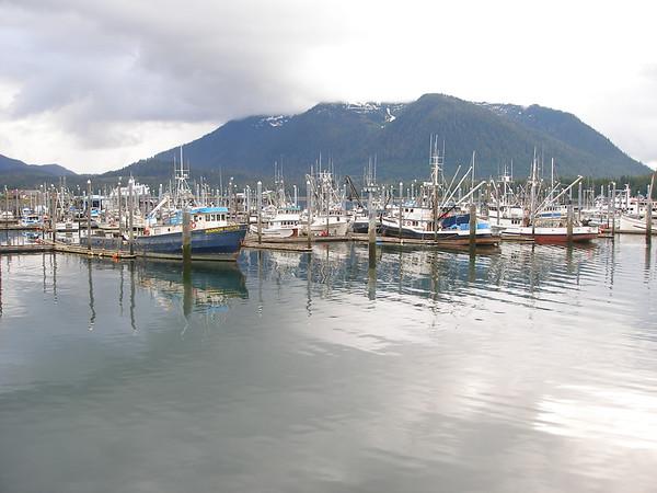 CarolAlaska07-7010413