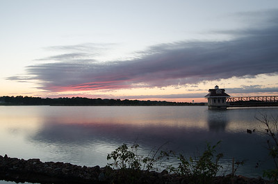 Newark Sunrise-0254-HDR