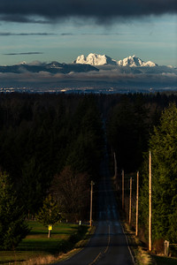 Whatcom County Scenes -  0081