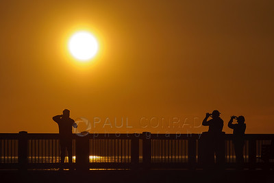 170609-SunsetAtBoardwalk-PEC-00151