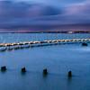 151115-Sunset-SqualicumHarbor-0019