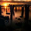 160209-SunsetInBellingham-PEC-0088