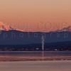 151129-SunsetFromLummi-0095