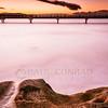 151115-Sunset-SqualicumHarbor-0012