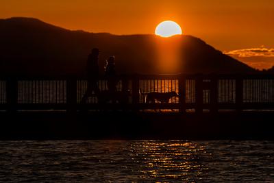 190309-SunsetShots 0126