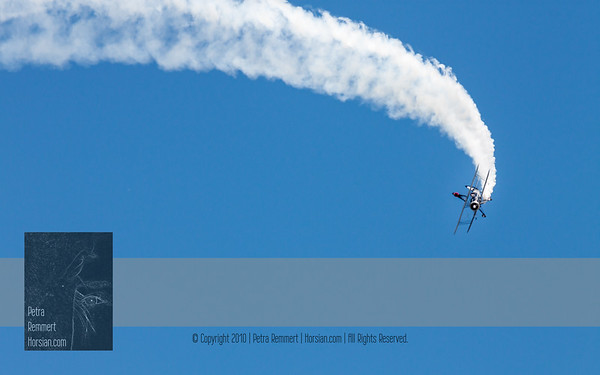 St. Cloud Airshow