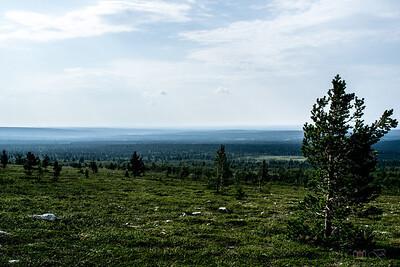 Hetta-Sioskuru