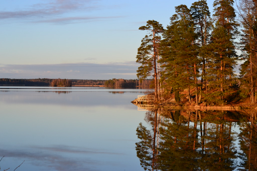 Autumn-Landscape-Photography