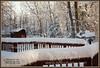 2014-01-06-Snow-JeffDeck-07 - Version 2