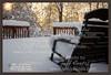 2014-01-06-Snow-JeffDeck-03 - Version 2