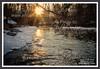 2014-03-09-Creek-Snow-ECPk-06