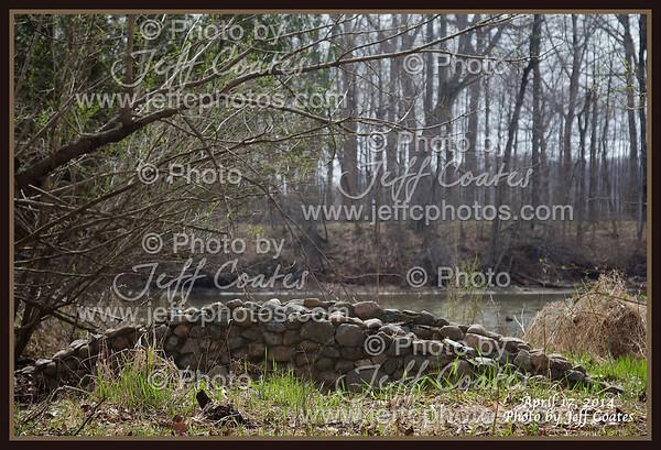 2014-04-17-Bridge-ECPk-01