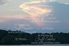 2011-08-24-Sunset-ECPk-83