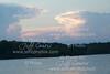 2011-08-24-Sunset-ECPk-84