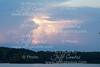2011-08-24-Sunset-ECPk-79